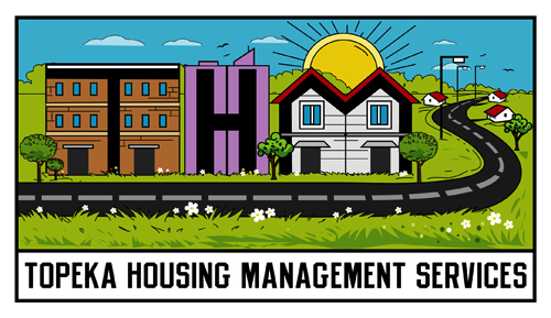Topeka Housing Management Services